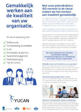 folder kwaliteitsmanagement software