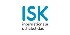 Internationale Schakelklas