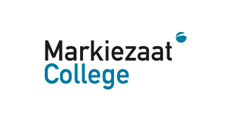 Markiezaat College