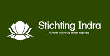 Stichting Indra